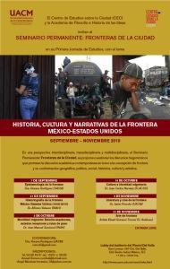 Jornada Fronteras CEC-final