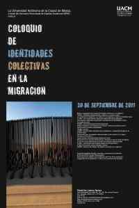 cartelcoloquiomigracion2-001