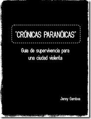 Cronicas Paranoicas