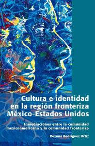 Cultura e identidad