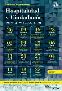 cartel_hospitalidad&ciudadania