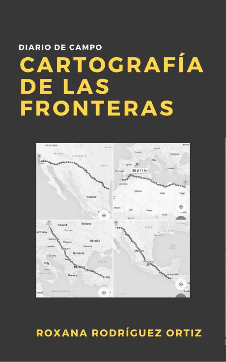 cartografia-de-las-fronteras-3